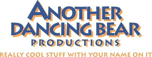 Another Dancing Bear Productions